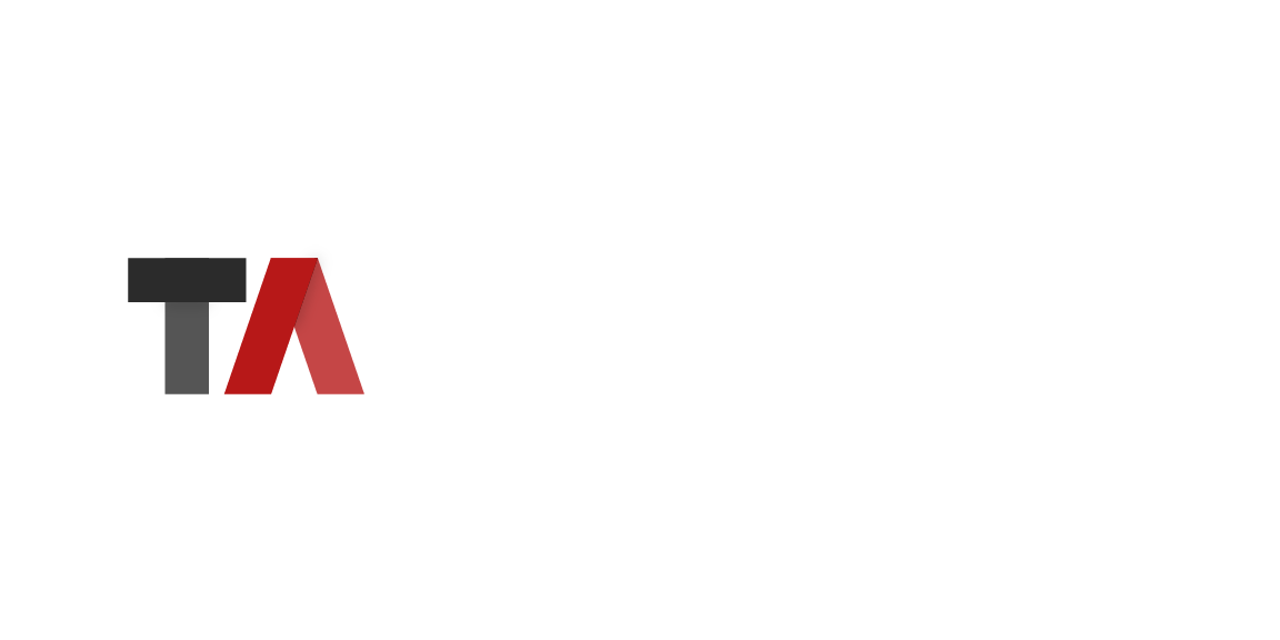 Tactical Analyst